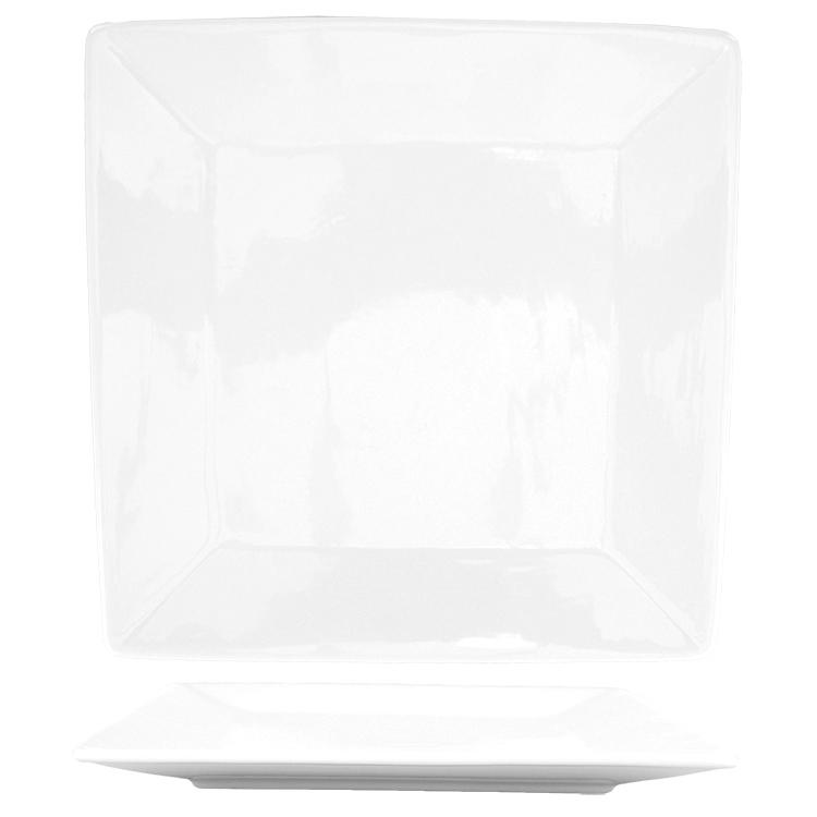 International Tableware SP-10 plate, china