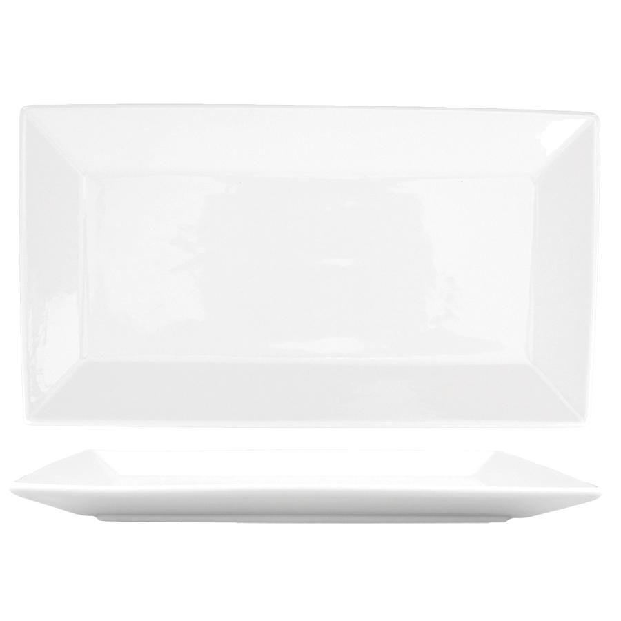 International Tableware SP-14 platter, china