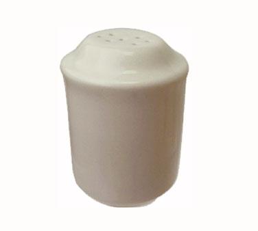 International Tableware SS-3 salt / pepper shaker, china