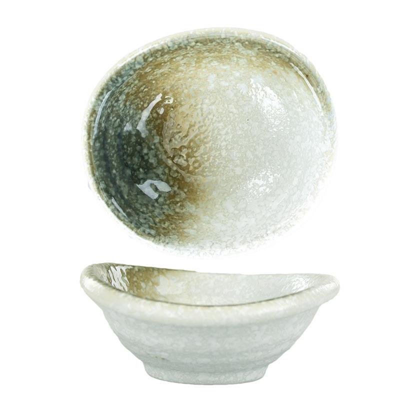 International Tableware ST-11 ramekin / sauce cup, china