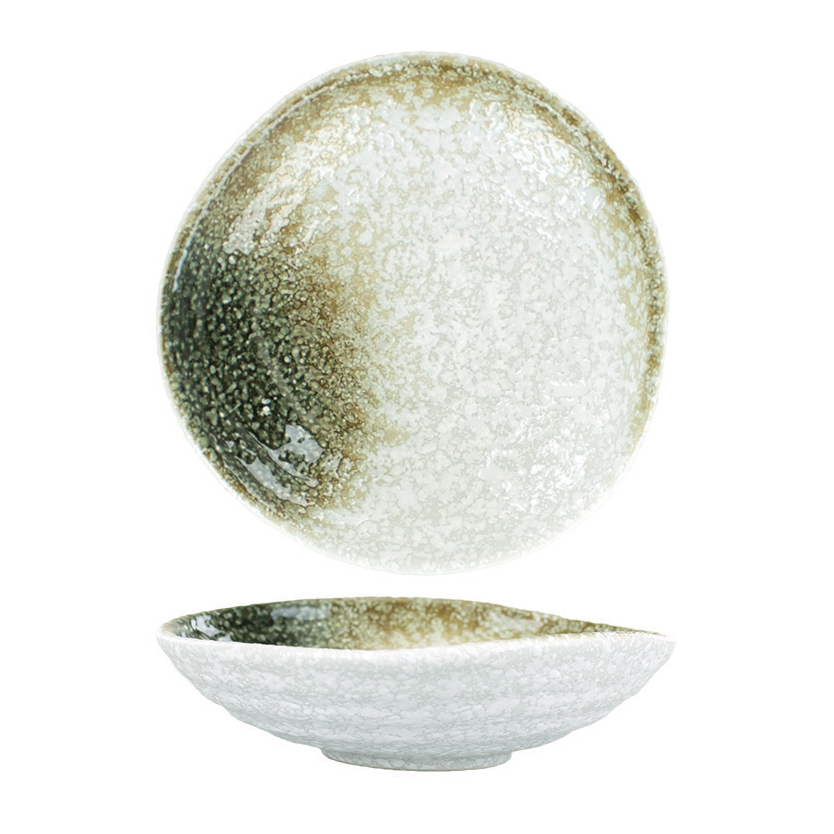 International Tableware ST-18 china, bowl,  0 - 8 oz