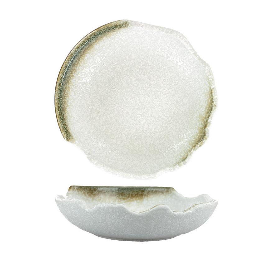 International Tableware ST-44 china, bowl, 33 - 64 oz