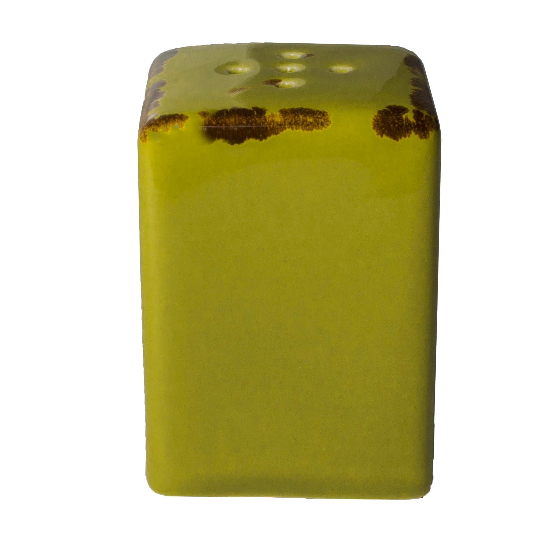 International Tableware SV-100-BA salt / pepper shaker, china