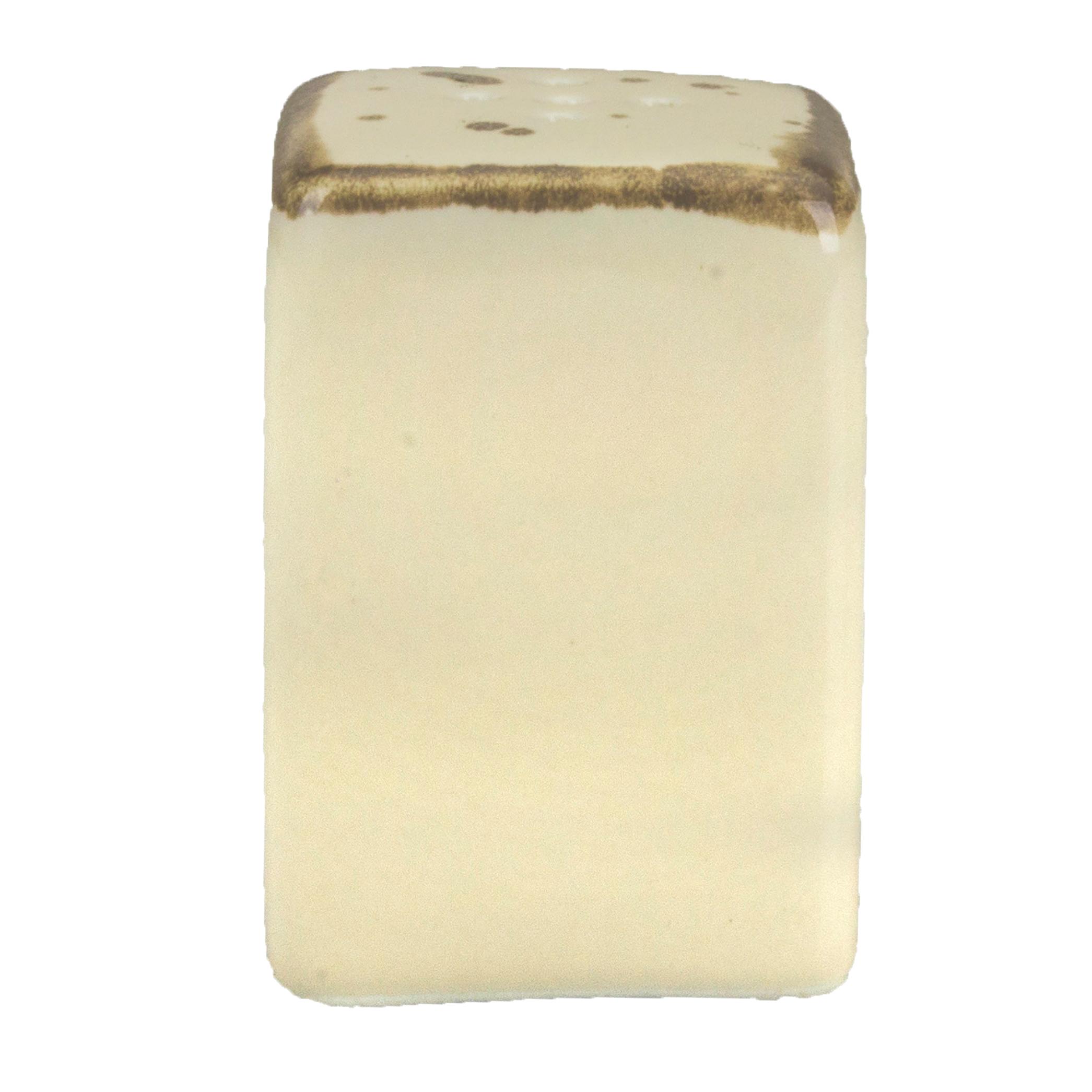 International Tableware SV-100-KH salt / pepper shaker, china