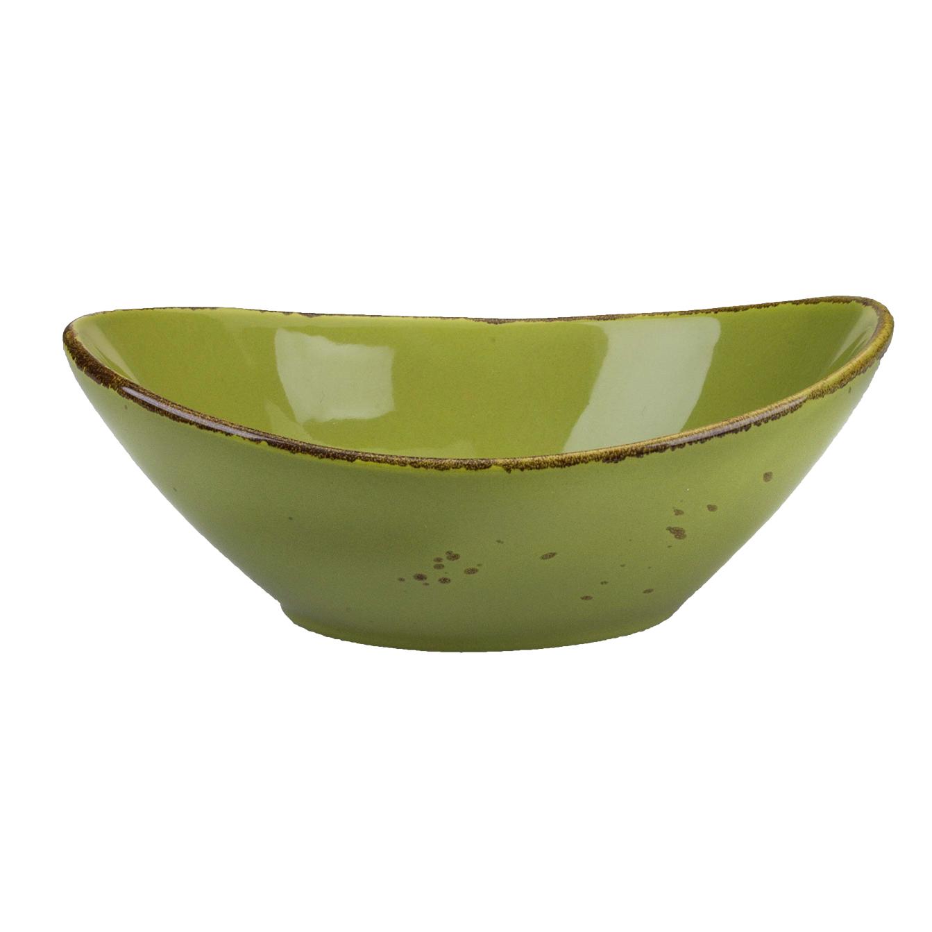 International Tableware SV-15-BA china, bowl,  9 - 16 oz