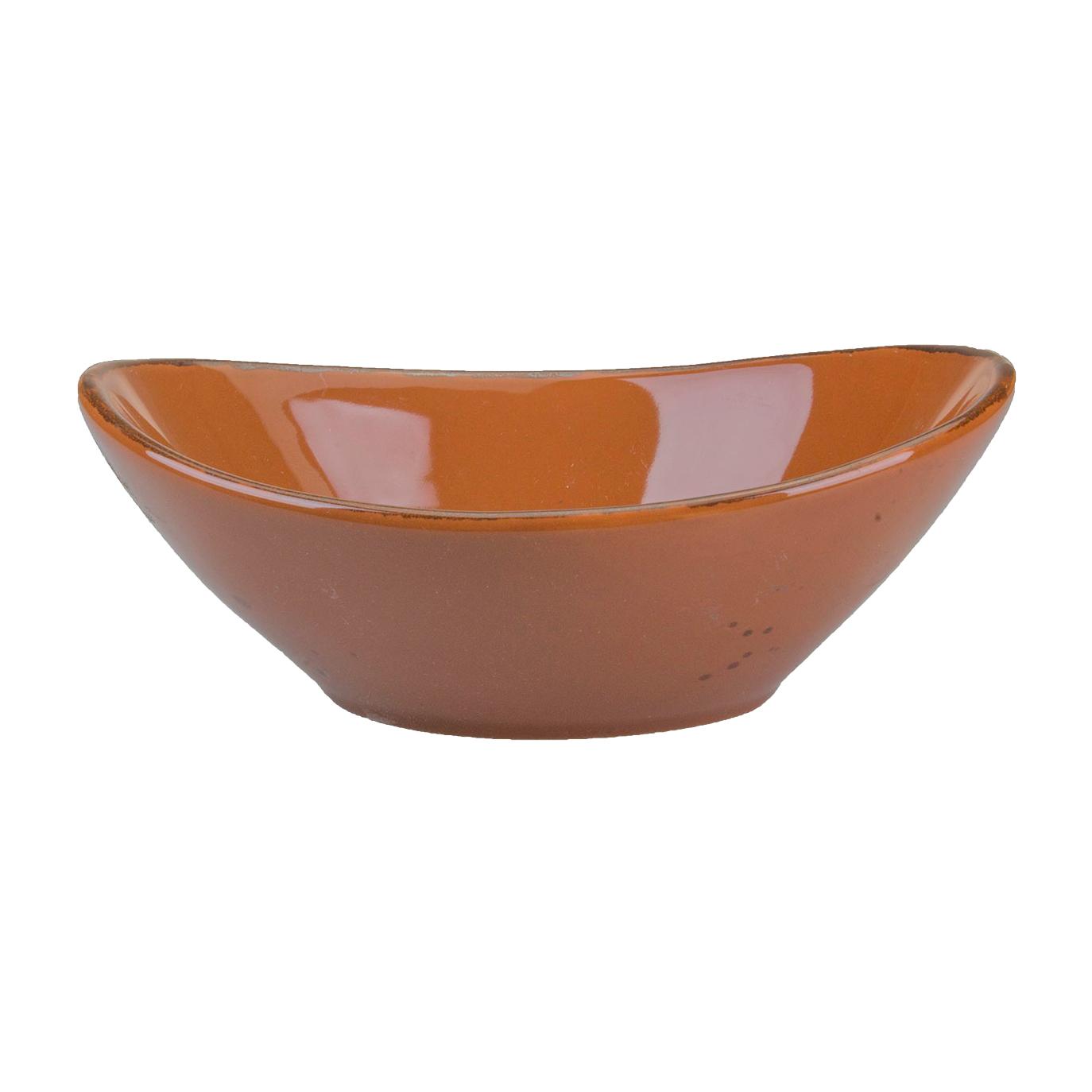 International Tableware SV-15-TE china, bowl,  9 - 16 oz