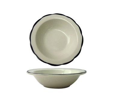 International Tableware SY-10 china, bowl,  9 - 16 oz