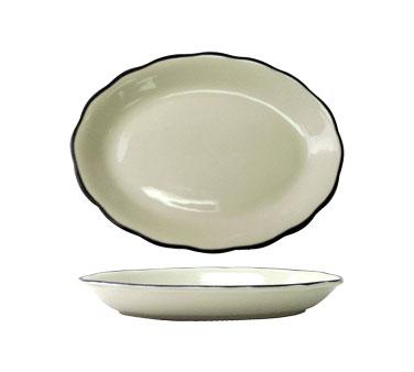 International Tableware SY-14 platter, china
