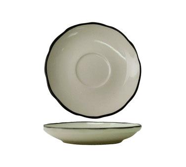 International Tableware SY-2 saucer, china
