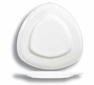International Tableware TD-6 plate, china