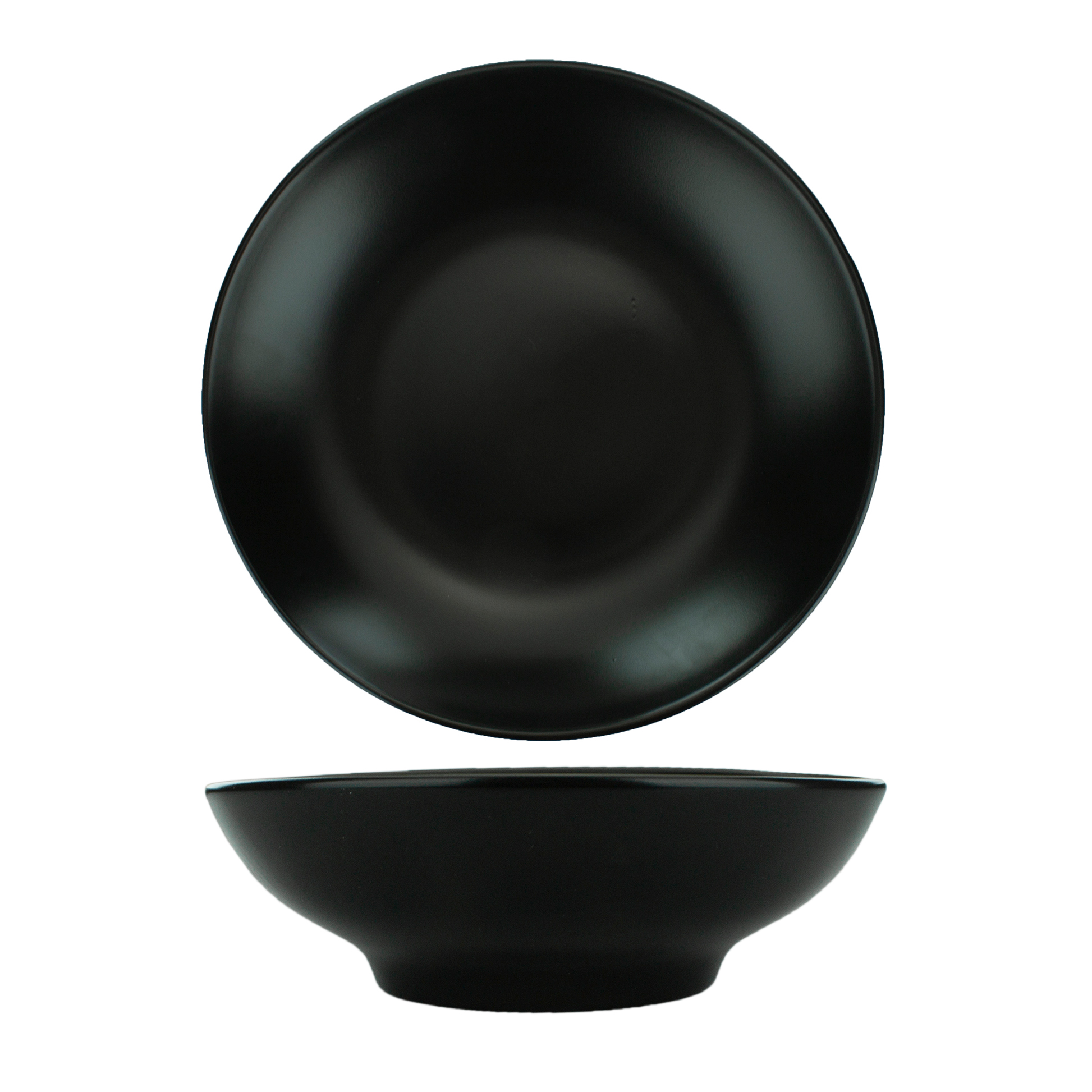 International Tableware TN-207-MB china, bowl, 17 - 32 oz