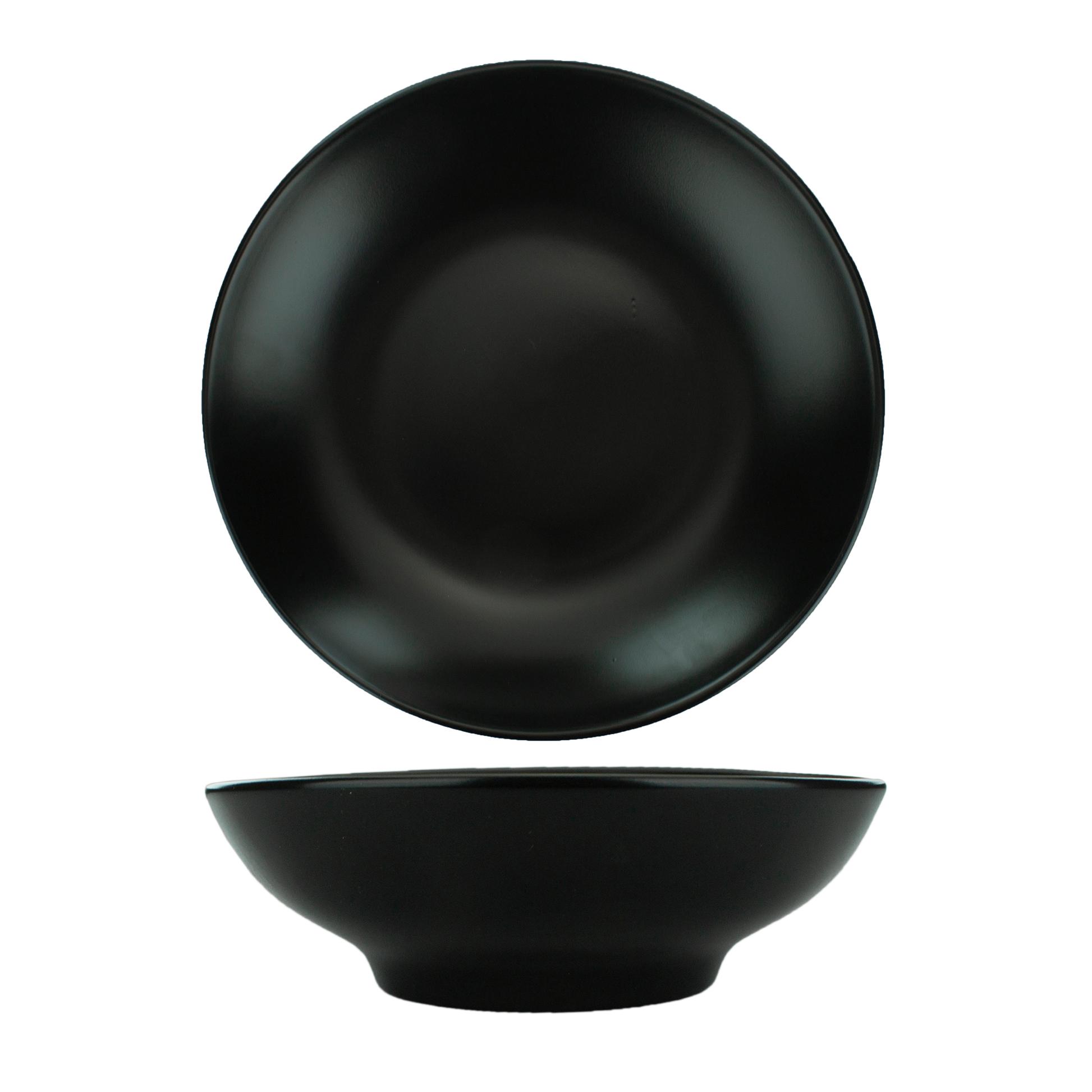International Tableware TN-207-MB china, bowl, 17 - 32 oz