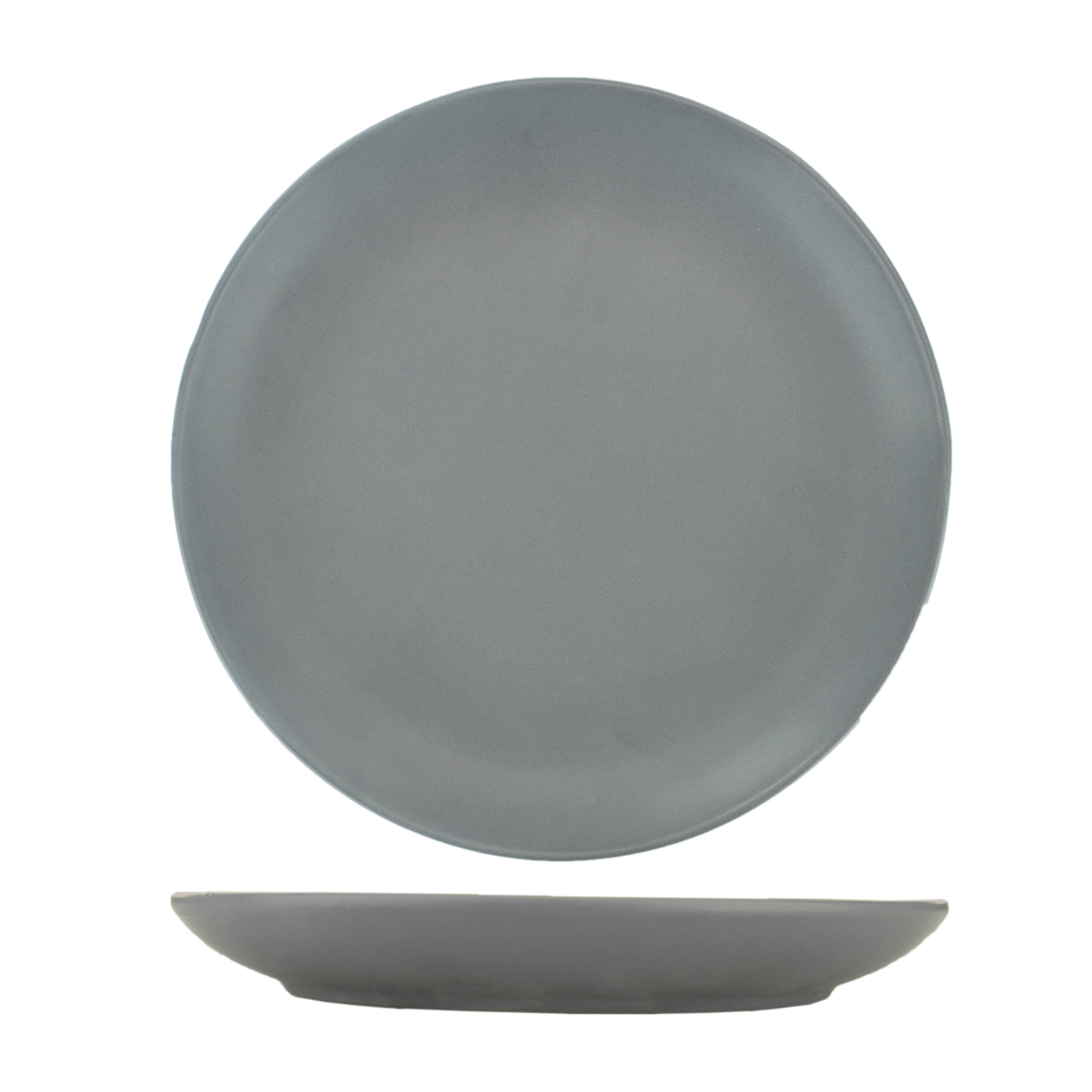 International Tableware TN-307-MG plate, china