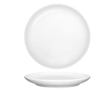 International Tableware TN-309 plate, china