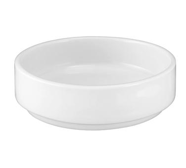 International Tableware TN-4 sauce dish, china