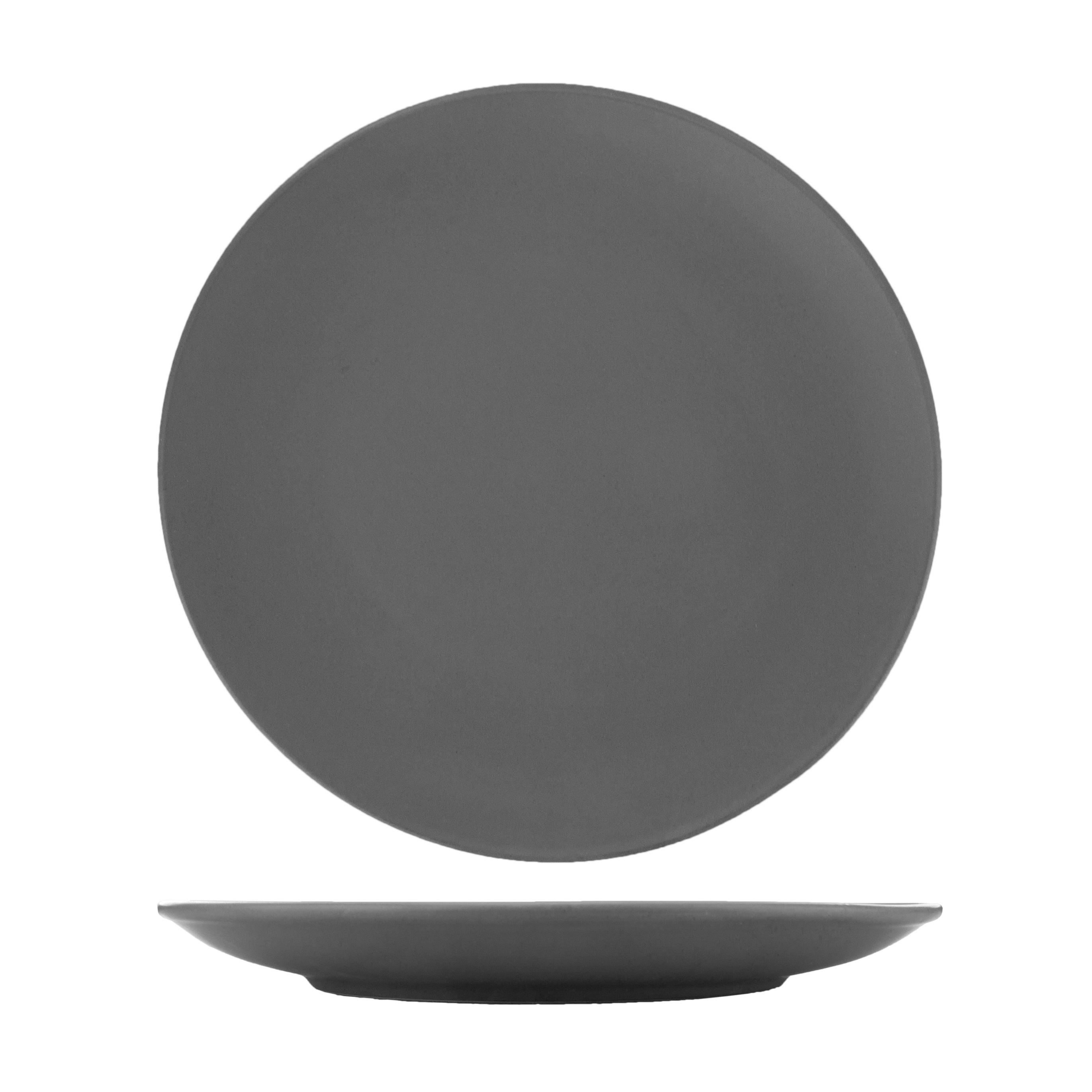 International Tableware TN-7-MG plate, china