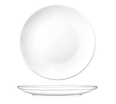 International Tableware TN-9 plate, china