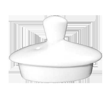 International Tableware TP-9-EW/LID china, cover / lid