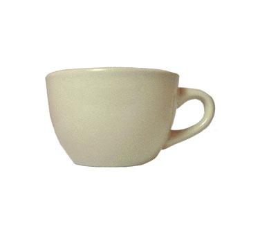 International Tableware VA-1 cups, china