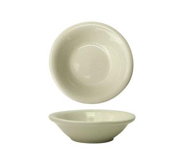 International Tableware VA-11 china, bowl,  0 - 8 oz