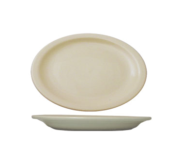 International Tableware VA-12 platter, china