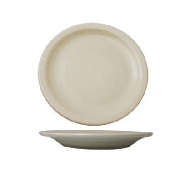International Tableware VA-16 plate, china
