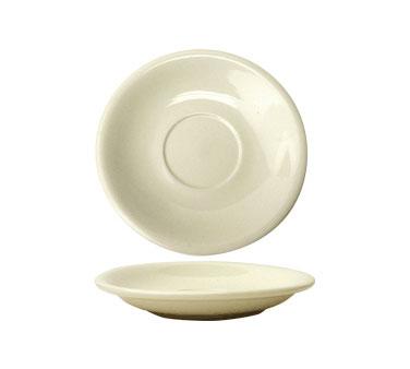 International Tableware VA-2 saucer, china