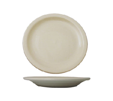 International Tableware VA-6 plate, china