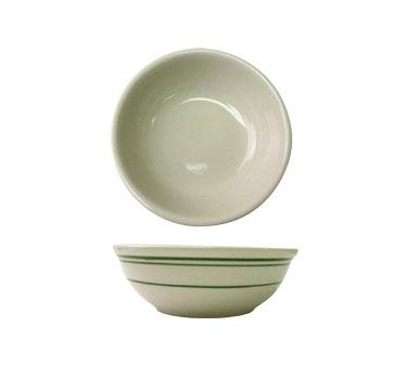 International Tableware VE-18 china, bowl, 17 - 32 oz