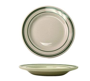 International Tableware VE-21 plate, china