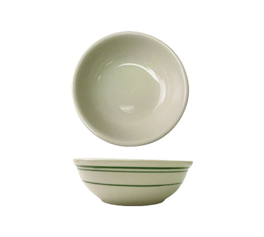 International Tableware VE-24 china, bowl,  9 - 16 oz