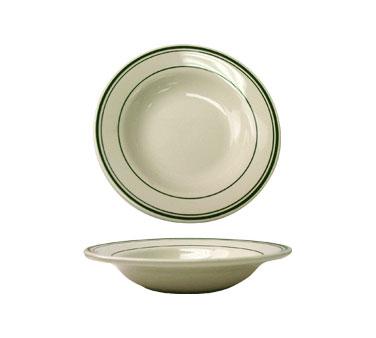 International Tableware VE-3 china, bowl,  9 - 16 oz
