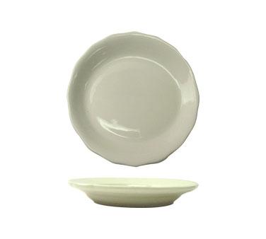 International Tableware VI-6 plate, china