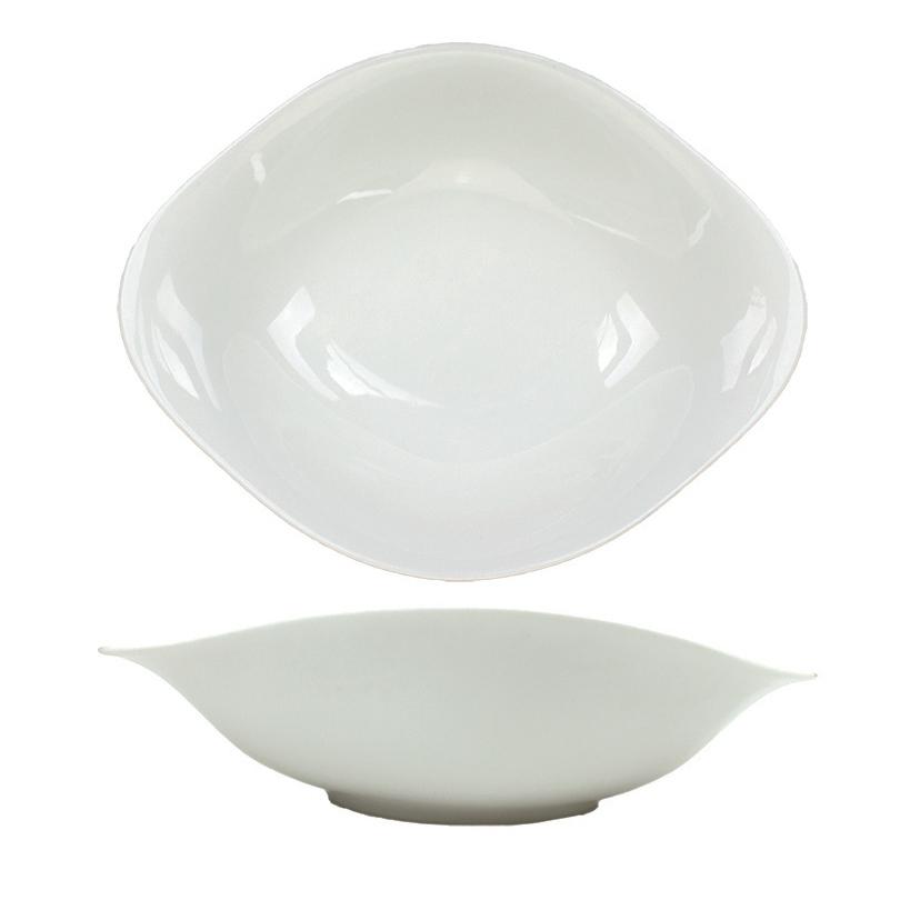 International Tableware VL-118 china, bowl, 17 - 32 oz