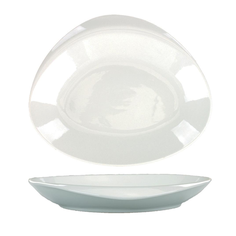 International Tableware VL-45 china, bowl, 33 - 64 oz