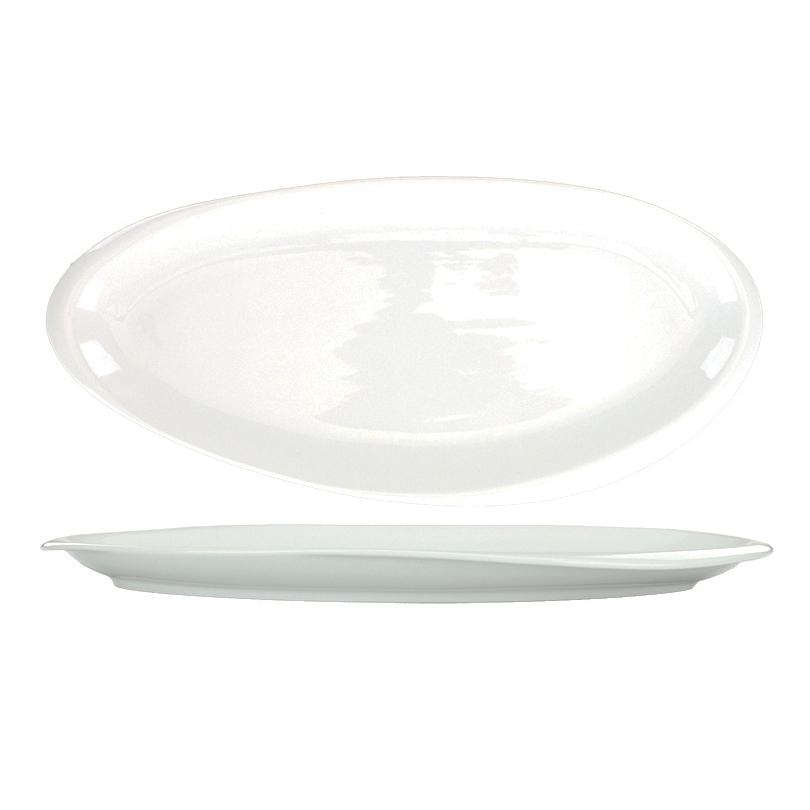 International Tableware VL-8 platter, china