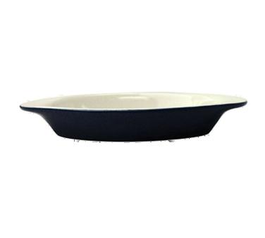 International Tableware WRO-8-EW-B rarebit, china