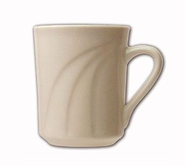 International Tableware Y-17 mug, china