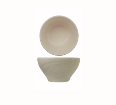 International Tableware Y-4 bouillon cups, china
