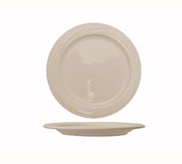 International Tableware Y-9 plate, china