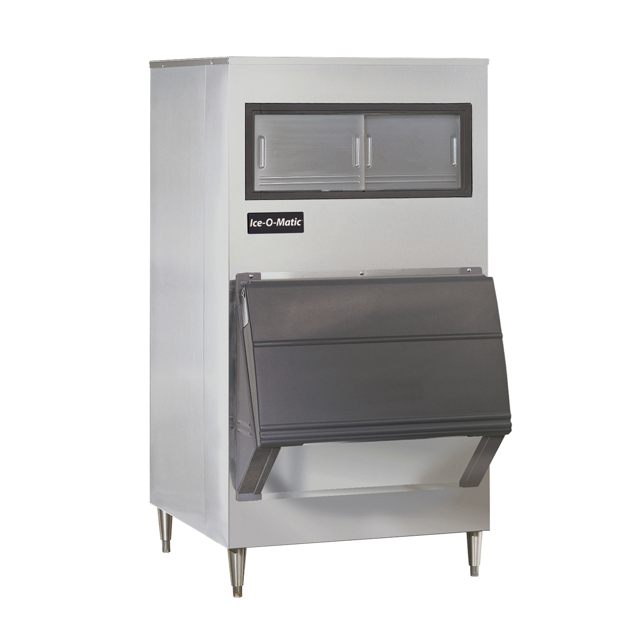 Ice-O-Matic B700-30 ice bin for ice machines