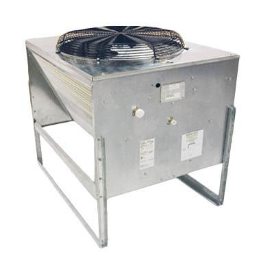 Ice-O-Matic RCA-3561 remote condenser unit