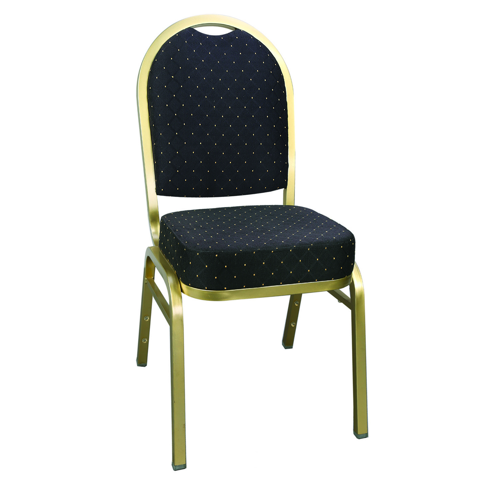 JustChair Manufacturing A80118 GR1 chair, side, stacking, indoor