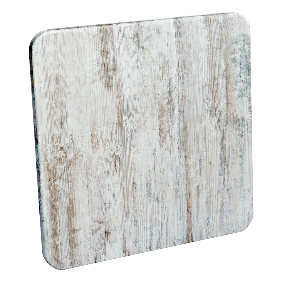JustChair Manufacturing TTDC18-4242 GR1 table top, laminate