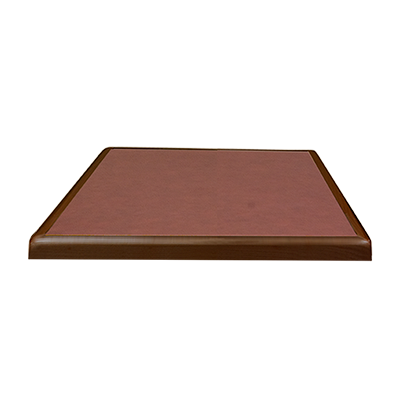 JustChair Manufacturing TTLMWF-4242BC-GR3 table top, laminate