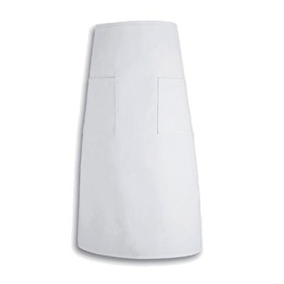 Crown Brands, LLC 30947 waist apron