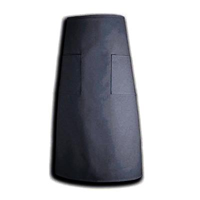 Crown Brands, LLC 30948 bib apron