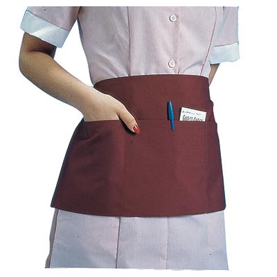 Crown Brands, LLC 30950 waist apron