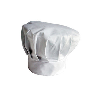 Crown Brands, LLC 30964 chef's hat