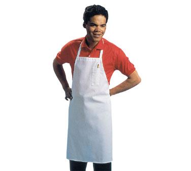 Crown Brands, LLC 30982 bib apron